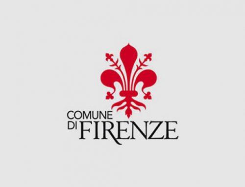 Cambia il regolamento TARI del Comune di Firenze