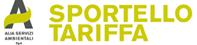 Sportello Tariffa Logo